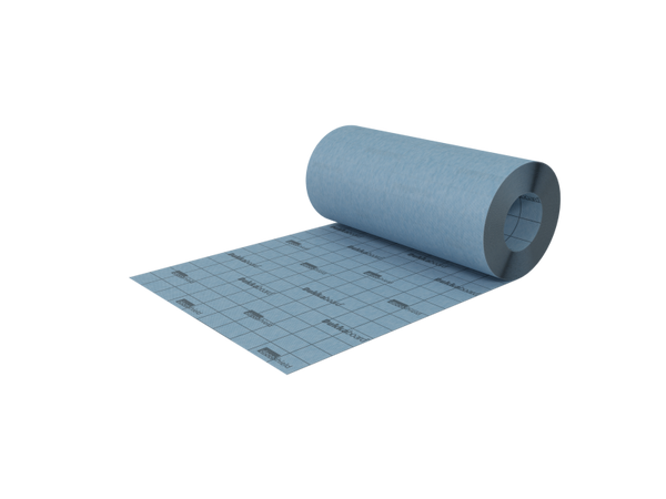 Decoshield Matting