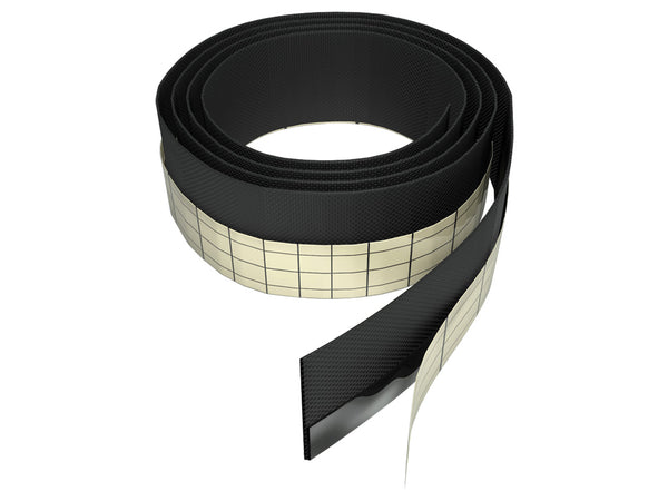 Flexible Waterproof Seal