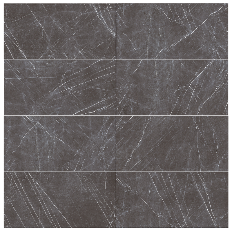 Greystone Smoke Tile Natural 60x120cm