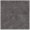 Greystone Smoke Tile Polished 60x120cm