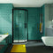 iFOUR Two Door Quadrant Shower Enclosure