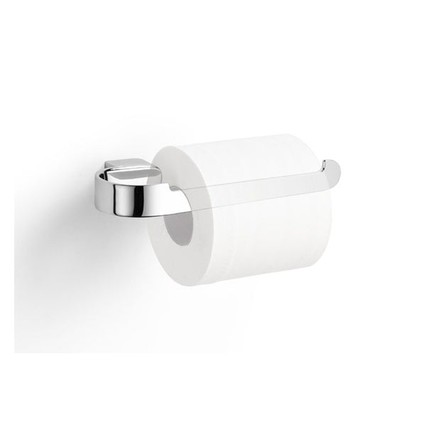 Jordan Toilet Roll Holder