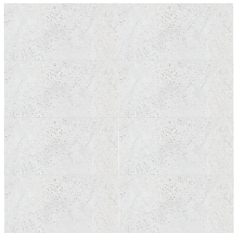 Lakestone Cloud Tile Polished 60 x 120cm