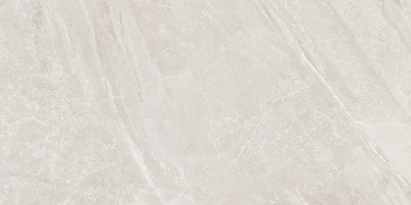 Mainstone Oat Tile Natural Matt 60x120cm