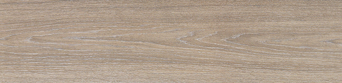 Smart Tanzania Natural Wood Effect Tile