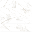 Torano Gold Marble Effect Tile Polished 60x120cm