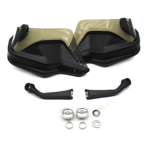 New!! Wind Deflector Shield Handguard Hand Protectors Guard For BMW R1250GS R 1250 GS R1250 GS 2018 2019