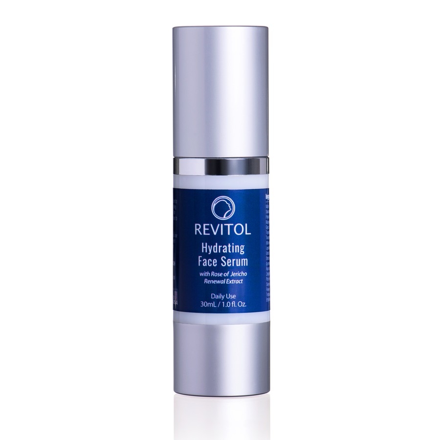 Revitol Hydrating Face Serum