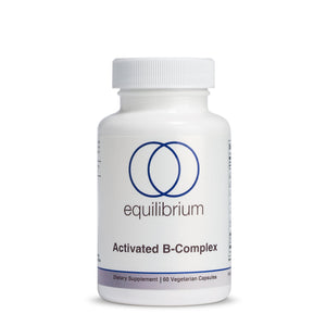 Activating B Vitamin