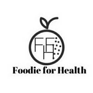 Foodie for Health