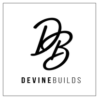 Devine Builds