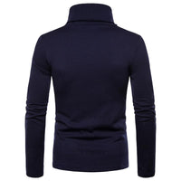 Beniamino Turtleneck Sweater