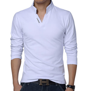 Modena  Long Sleeve Shirt