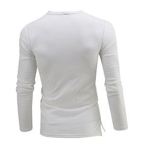 Remo Long Sleeve Shirt