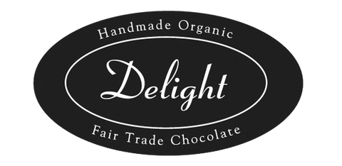 Delight Chocolate & Ice Cream
