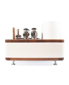 Fortino 6550 - AurisAudioShop