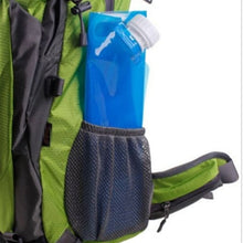 Load image into Gallery viewer, Practical 5L Portable Folding Water Storage Bag