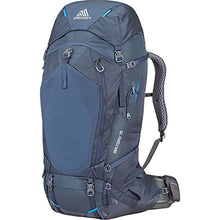 Load image into Gallery viewer, Gregory Mountain Products Men's Baltoro