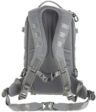 Load image into Gallery viewer, Maxpedition Riftcore Backpack, Black: GoBag