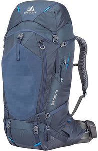 Gregory Mountain Products Men's Baltoro