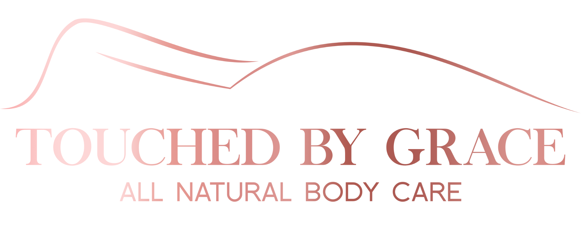 Touched By Grace Body Care