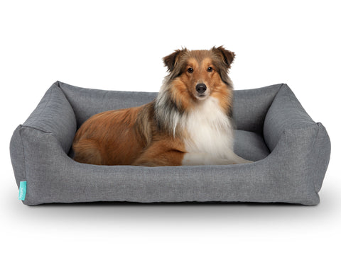 Dreamer Pure Outdoor Dog Bed