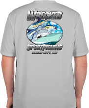 Load image into Gallery viewer, Performance Shirt Short Sleeve
