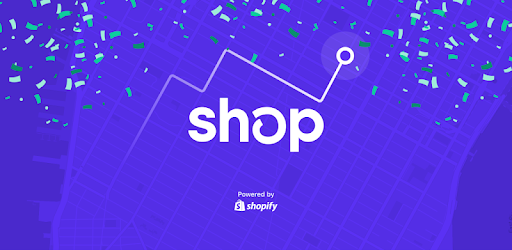 Meet Shop, Your New Shopping Assistant