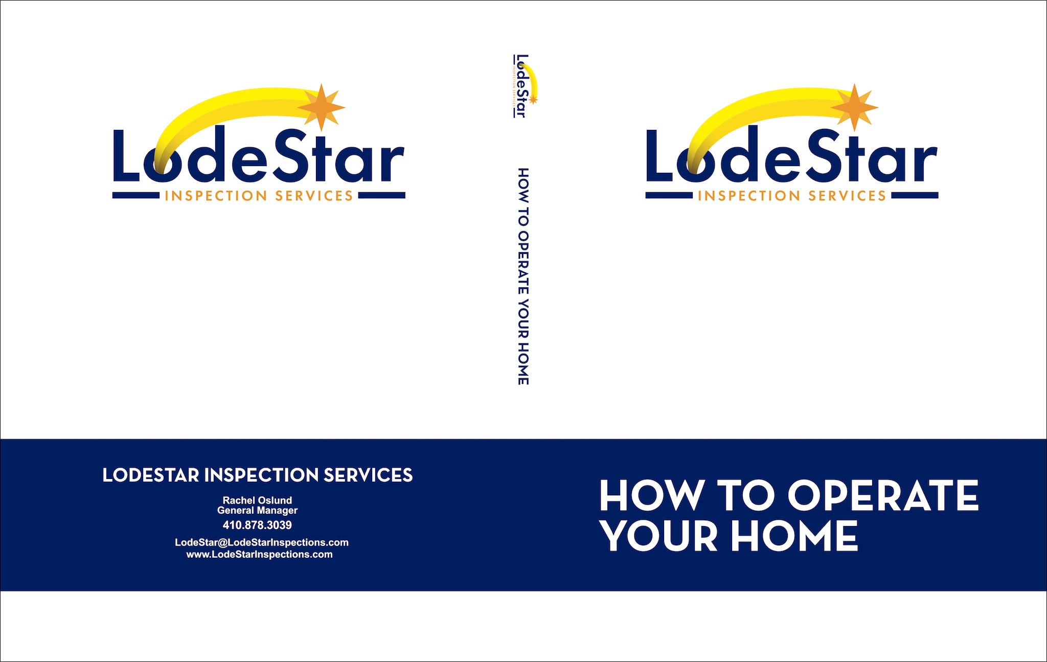 lodestar-htoyh-custom-cover