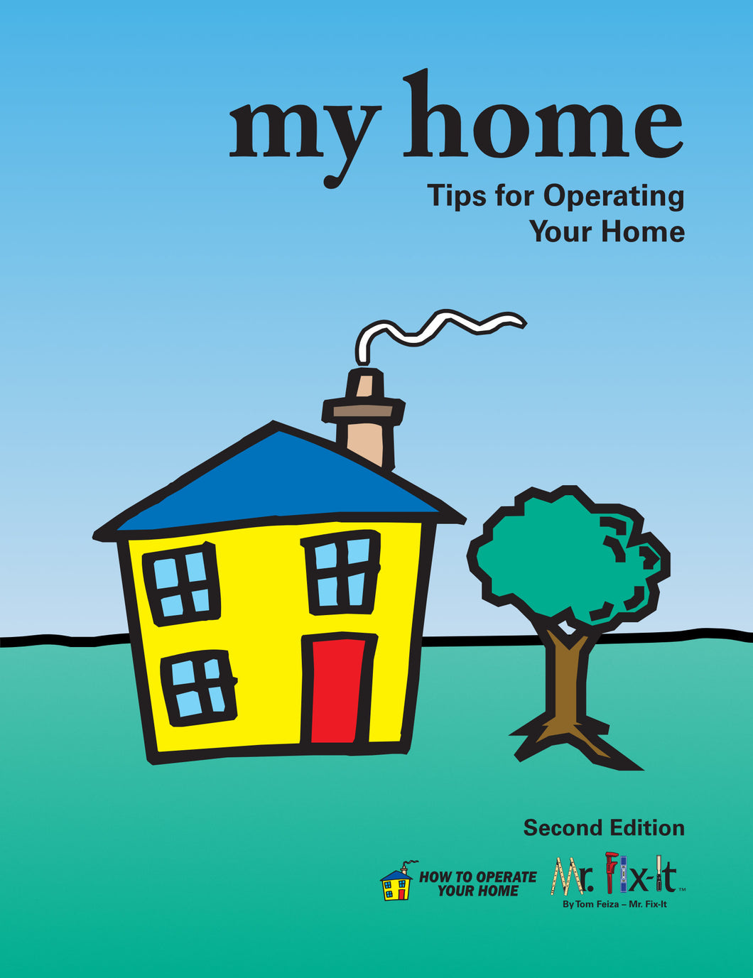 My Home - One Case (62 Books)