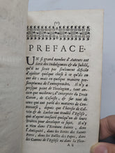 Load image into Gallery viewer, Traité des indulgences et du jubilé, 1701. First Edition