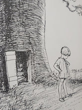 Load image into Gallery viewer, The House at Pooh Corner, 1928. First Edition, First Printing