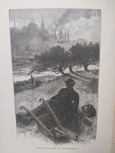 Load image into Gallery viewer, City Ballads, 1885, First Edition