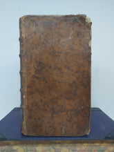 Load image into Gallery viewer, Le génie de Montesquieu, 1758. First Edition