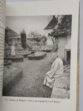 Load image into Gallery viewer, Wars I Have Seen, 1945. 1st Edition