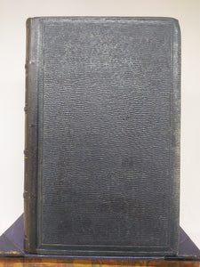 Comedies en vers, 1858. 1st Edition