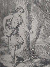 Load image into Gallery viewer, The Fairie Queene, Disposed into Twelve Books, 1869