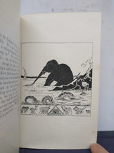 Load image into Gallery viewer, Rudyard Kipling Lot. Macmillan and Co, London