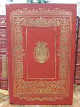 Load image into Gallery viewer, Franklin Library and Easton Press Lot