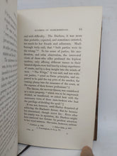 Load image into Gallery viewer, Memoirs of Sarah, Duchess of Marlborough, and of the court of Queen Anne, 1839