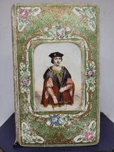 Load image into Gallery viewer, Histoire de Charles VIII Roi de France, 1853