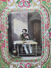Load image into Gallery viewer, Mes Prisons; ou, Memoires de Silvio Pellico, 1860