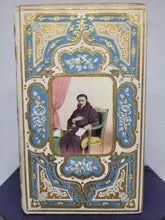 Load image into Gallery viewer, Le Clerge de France, 1857