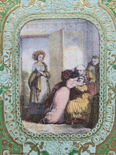 Load image into Gallery viewer, Les Veillees dʹune Mere de Famille, 19th Century
