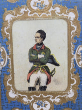 Load image into Gallery viewer, Histoire de Charles XII, 1857
