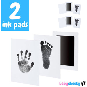 2 Pack | Memories-for-Life Ink Pad