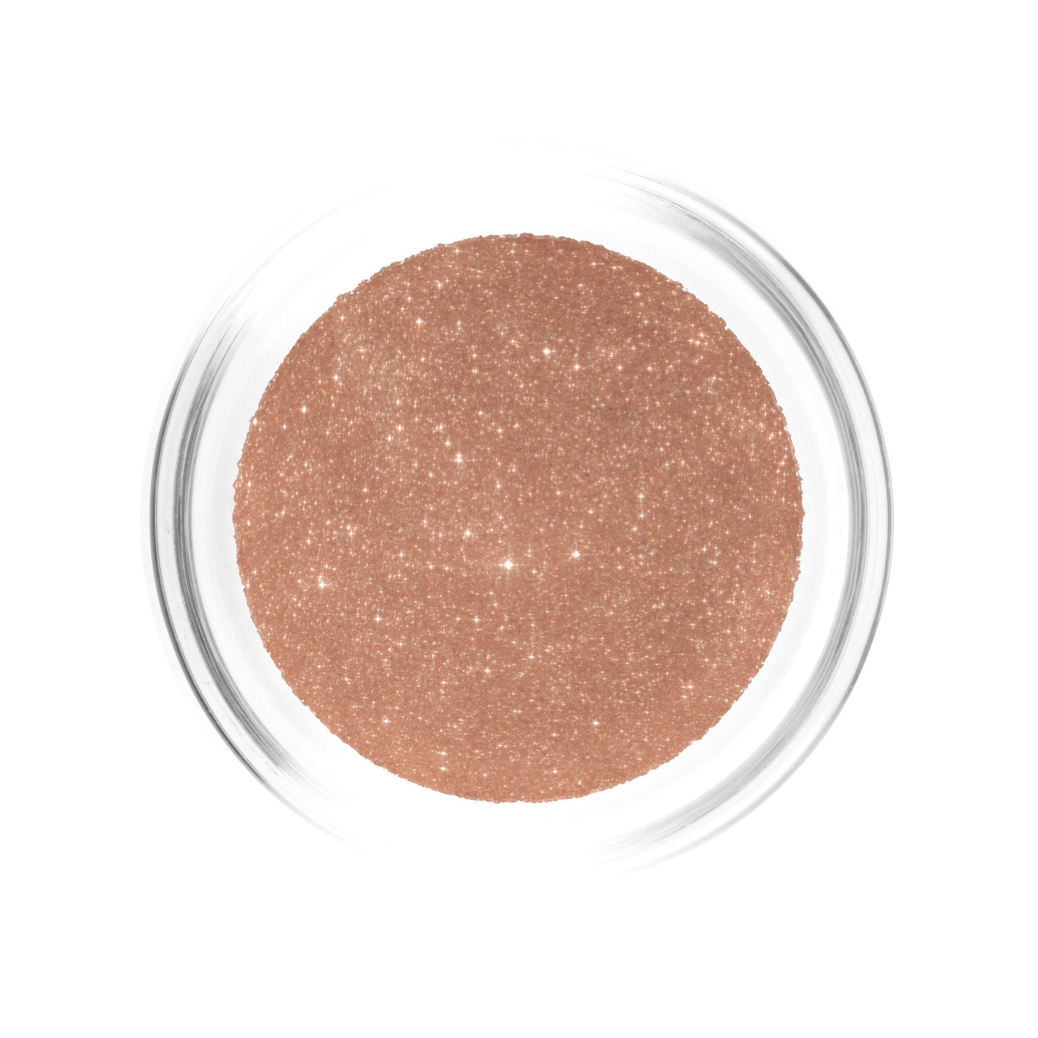 Dewy Body Shimmer - Glitter Pole Aid - Dry/Lightly Perspiring Skin