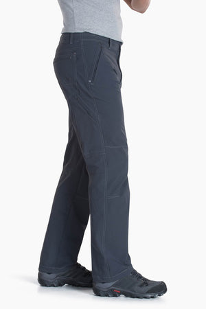 Destroyr Softshell Pant