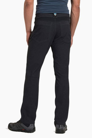 Avengr™ Pant in Carbon