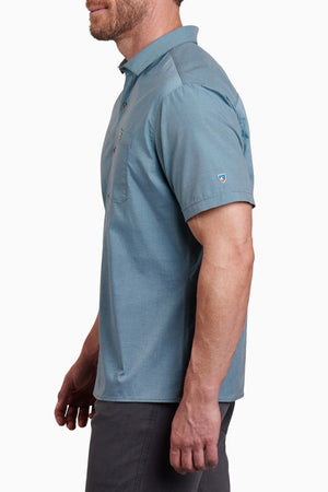 Kuhl Ombre™ Short Sleeve Shirt